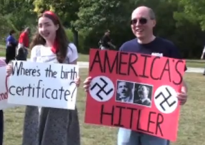Certificate_Hitler