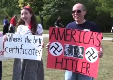 http://bloggingblue.com/wp-content/uploads/2009/09/Certificate_Hitler.png