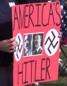 Obama_Hitler