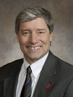 Brett Hulsey