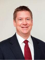Jonathan Steitz
