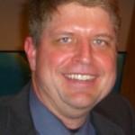 Vince Schmuki