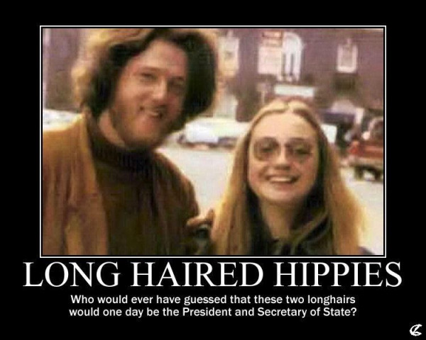 http://bloggingblue.com/wp-content/uploads/2011/11/clinton-hippies.jpg