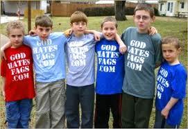 GHF Kids