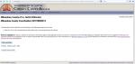 CCAP screencap of Moralez OWI