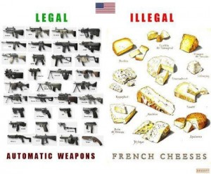 Image courtesy Jacques Pepin's Facebook page